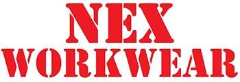 Nex Workwear