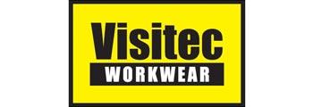 Visitec Workwear